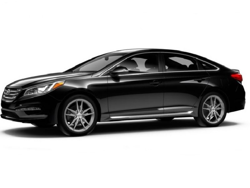 sedan1-seoul private driver, incheon airport transfer, car rental with driver in seoul, airport transfer to seoul, car rental with driver in korea